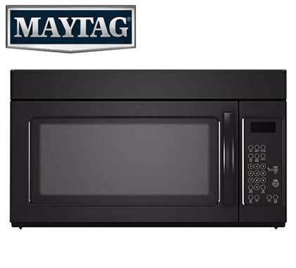 AWS Sells Maytag Microwaves
