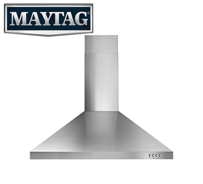 AWS Sells Maytag Ventilation