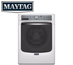 AWS Sells Maytag Washers