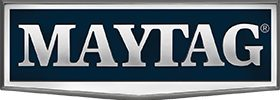 Arizona Wholesale Supply Brands: Maytag