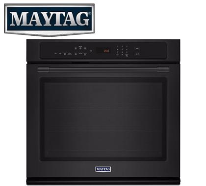 AWS Sells Maytag Ovens