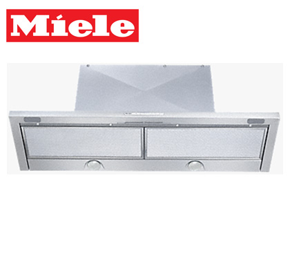 AWS Sells Miele Ventilation