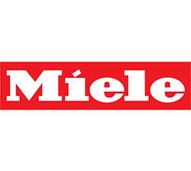 Arizona Wholesale Supply Brands: Miele