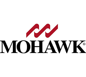 Arizona Wholesale Supply Brands: Mohawk