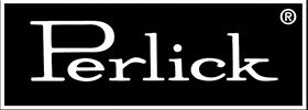Arizona Wholesale Supply Brands: Perlick