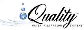 Arizona Wholesale Supply Brands: Quality Water Systems