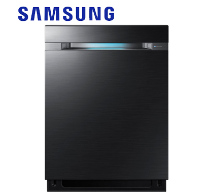 AWS Sells Samsung Dishwashers