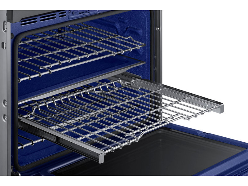 Samsung Wall Ovens Cooking Appliances Arizona Wholesale Supply