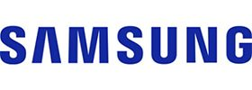 Arizona Wholesale Supply Brands: Samsung