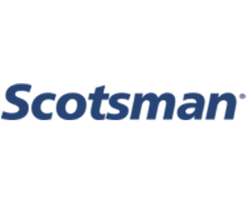 Arizona Wholesale Supply Brands: Scotsman