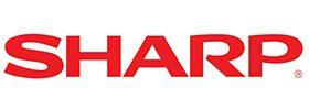 Arizona Wholesale Supply Brands: Sharp