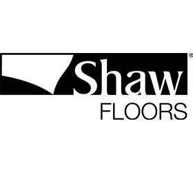 Arizona Wholesale Supply Brands: Shaw