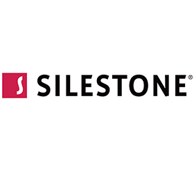 Arizona Wholesale Supply Brands: Silestone