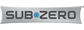 Arizona Wholesale Supply Brands: SubZero