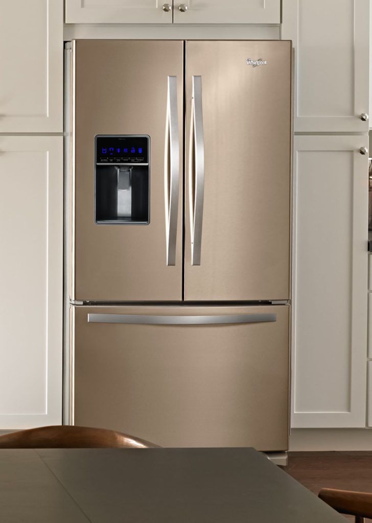 New Appliance Color: Sunset Bronze - Arizona Wholesale Supply on oil rubbed bronze kitchen appliances, slate finish kitchen appliances, copper finish kitchen appliances, bronze finish windows, bronze finish bathroom accessories, gold finish kitchen appliances, bronze finish light fixtures, bronze finish kitchen sink, bronze finish refrigerator, bronze color kitchen appliances, wood finish kitchen appliances, bronze finish jewelry, bronze finish bathroom fixtures, antique bronze kitchen appliances,