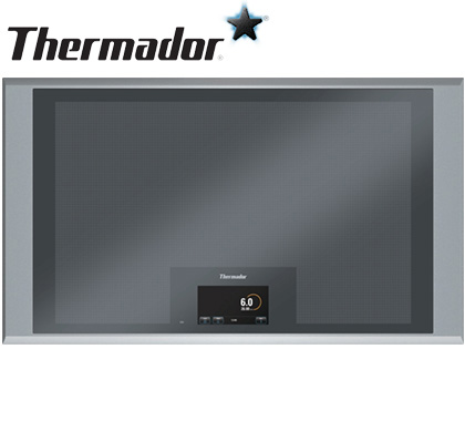 AWS Sells Thermador Cooktops