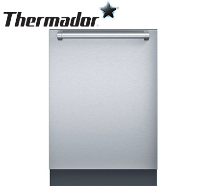 AWS Sells Thermador Dishwashers