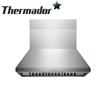AWS Sells Thermador Ventilation