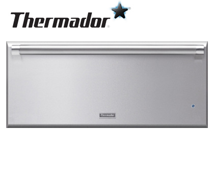 AWS Sells Thermador Warming Drawers