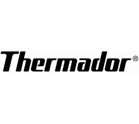 Arizona Wholesale Supply Brands: Thermador