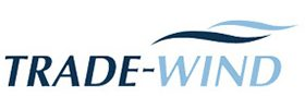 Arizona Wholesale Supply Brands: TradeWind