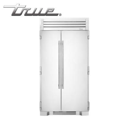 AWS Sells True Refrigeration