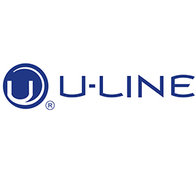 Arizona Wholesale Supply Brands: ULine