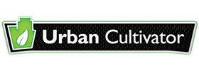 Arizona Wholesale Supply Brands: Urban Cultivator