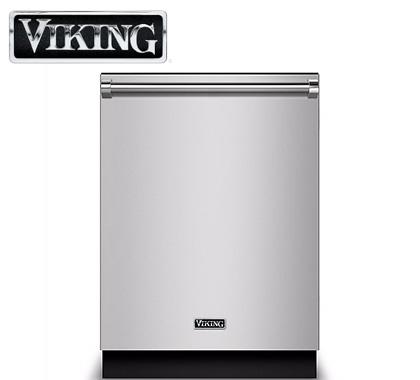 AWS Sells Viking Dishwashers