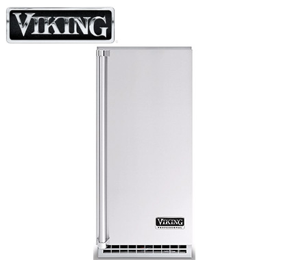 AWS Sells Viking Ice Makers