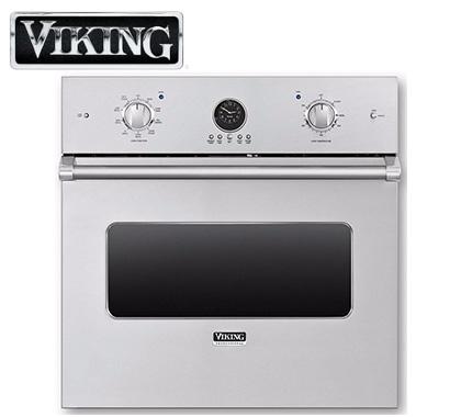 AWS Sells Viking Ovens