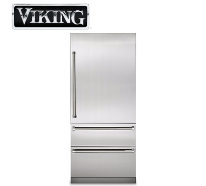 AWS Sells Viking Refrigeration