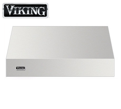 AWS Sells Viking Ventilation