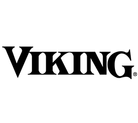 Arizona Wholesale Supply Brands: Viking