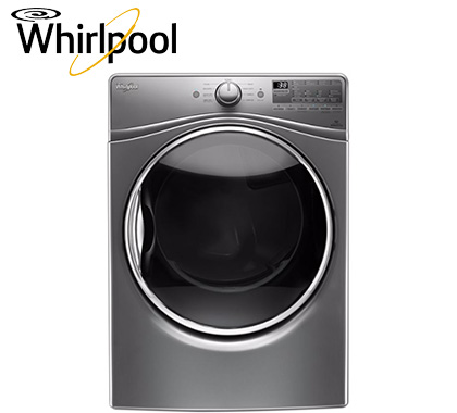 AWS Sells Whirlpool Dryers