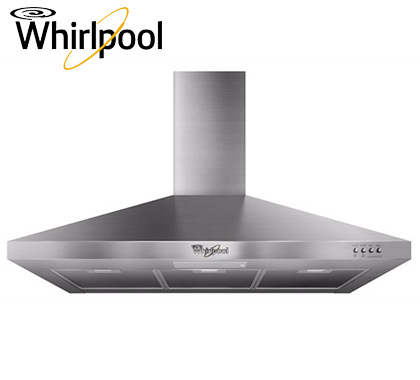 AWS Sells Whirlpool Ventilation