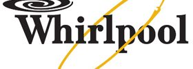 Arizona Wholesale Supply Brands: Whirlpool