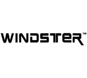 Arizona Wholesale Supply Brands: Windster