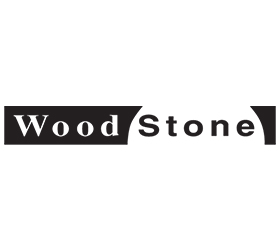 Arizona Wholesale Supply Brands: WoodStone