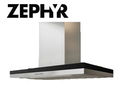 AWS Sells Zephyr Ventilation