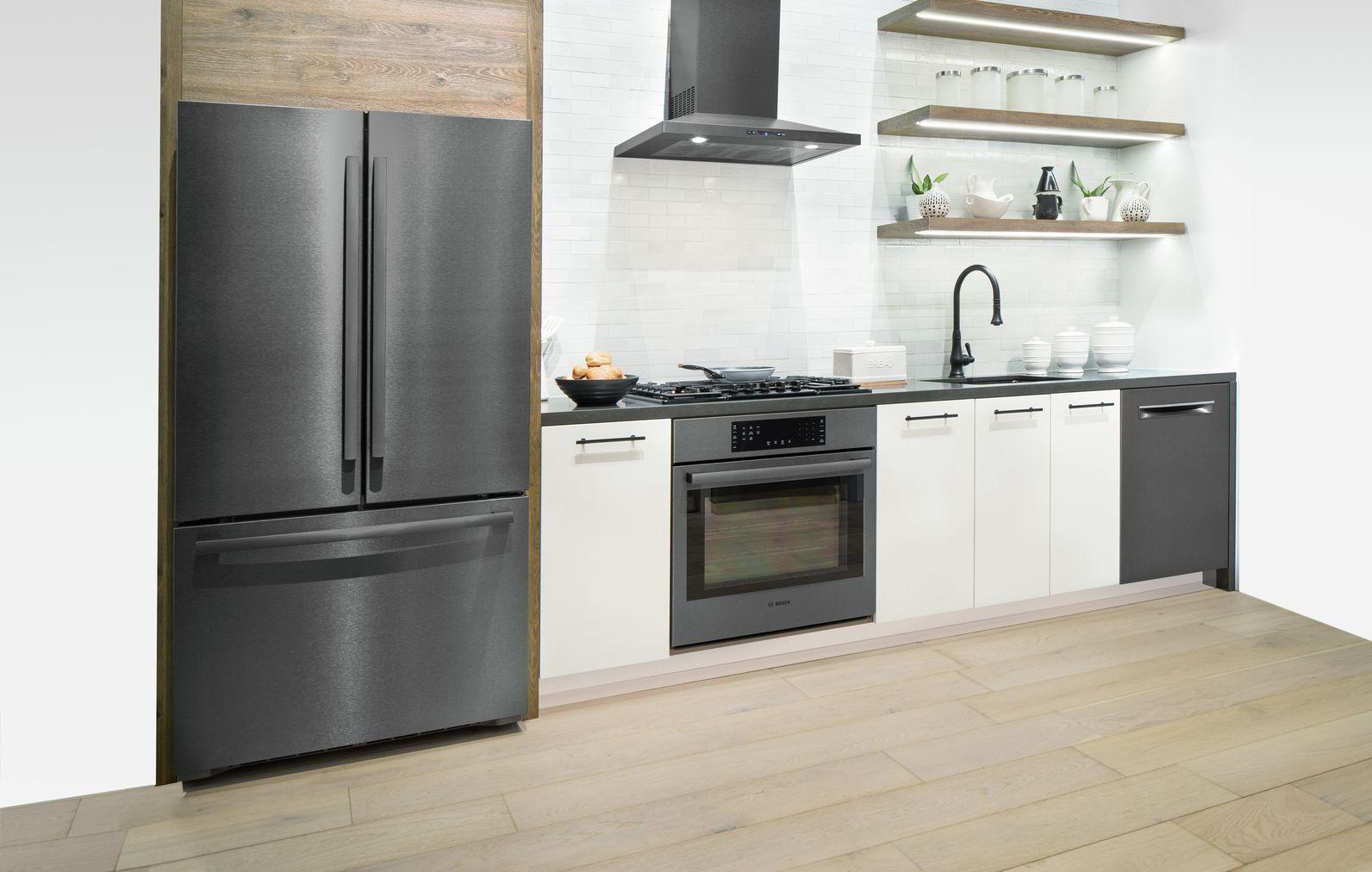 Bosch Refrigeration Arizona Wholesale Supply