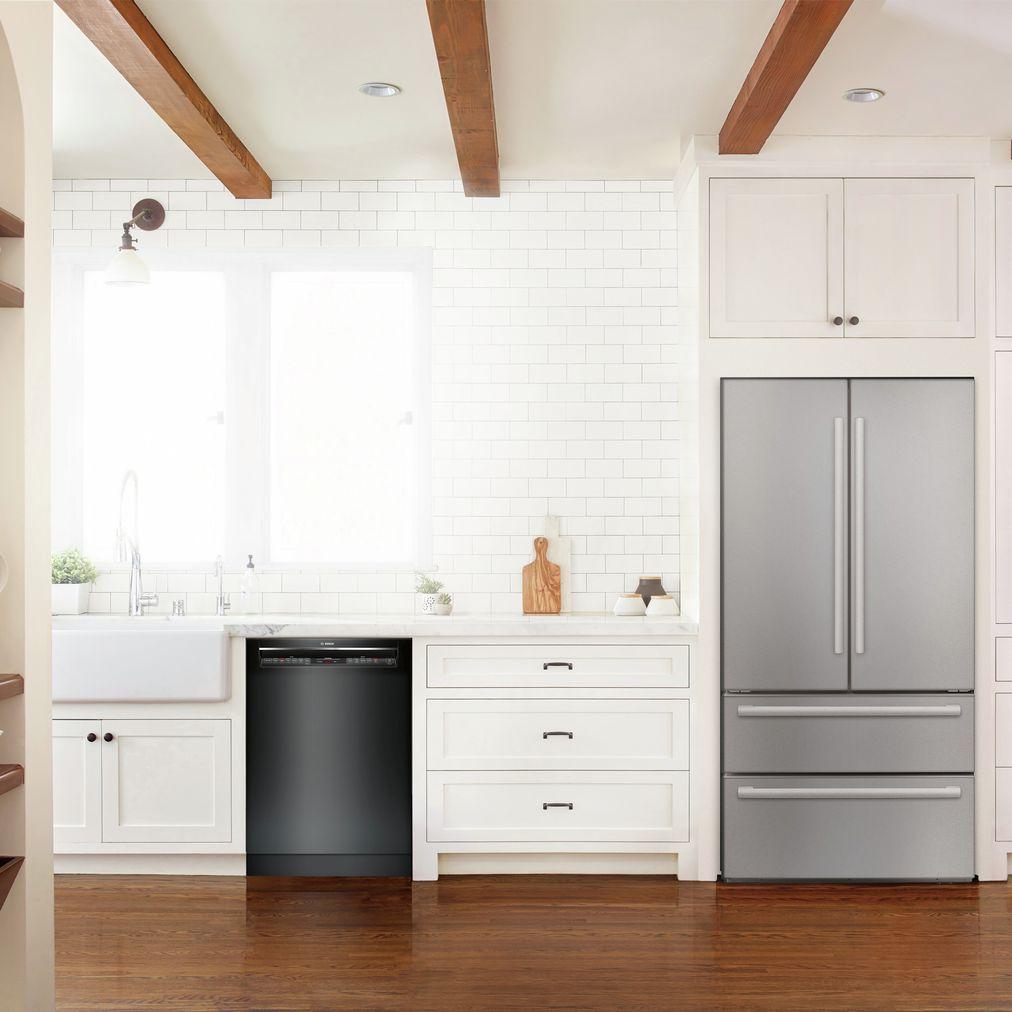 Bosch Dishwashers - Cleaning Appliances - Arizona Wholesale