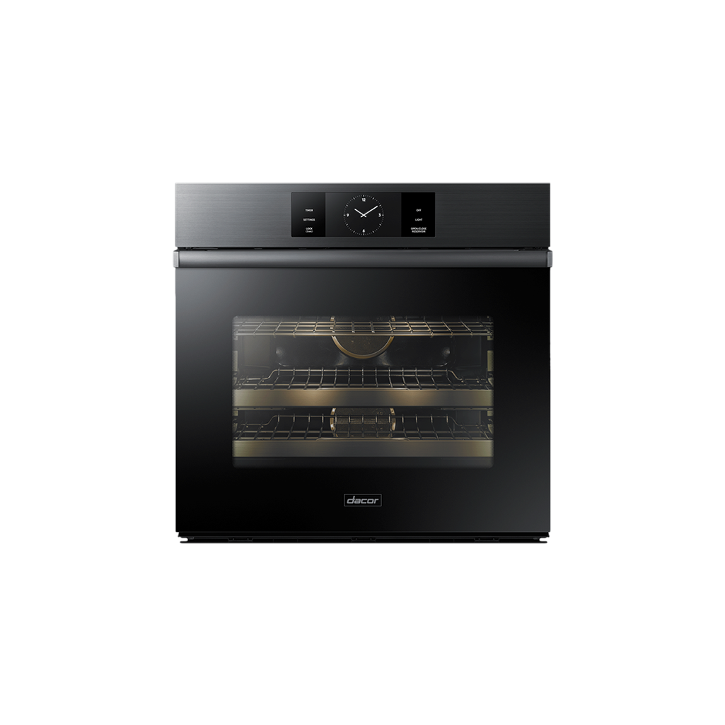 Dacor Ovens Cooking Appliances Arizona Wholesale Supply