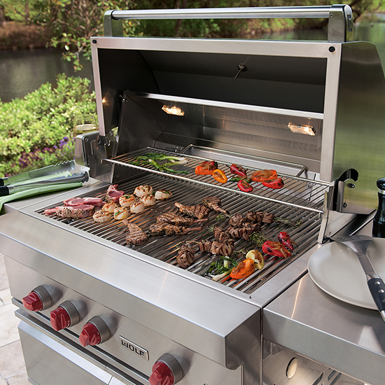 Shop Arizona Wholesale Supply Outdoor Grills