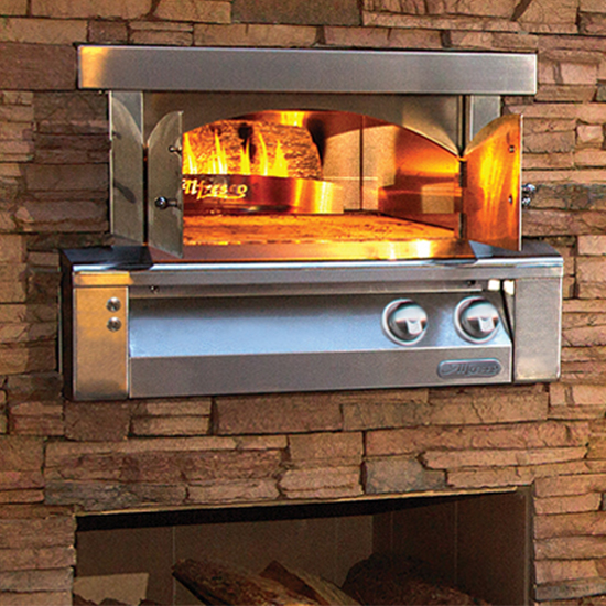 Shop Arizona Wholesale Supply Pizza Ovens