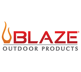 Arizona Wholesale Supply Brands: Blaze