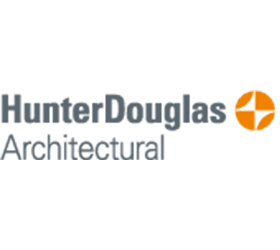 Arizona Wholesale Supply Brands: Hunter Douglas Architectural