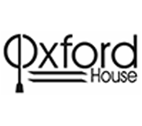 Arizona Wholesale Supply Brands: Oxford House