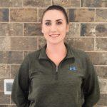 Sarah Trombetta Testimonial Headshot