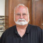 Steve Mitchell Testimonial Headshot